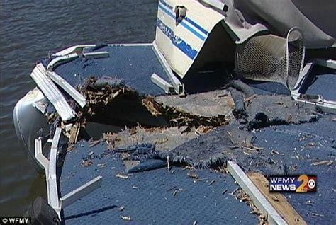 Best Boat Crashes Images On Pinterest Boats Boating