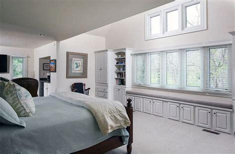 45 Window Seat Ideas (benches, Storage & Cushions