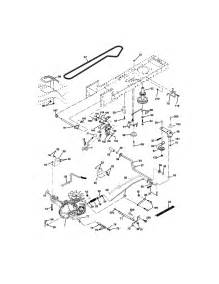 craftsman lt1000 riding mower car interior design