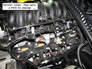 Diy Ac Compressor Repment Corvette Forum Digitalcorvettes