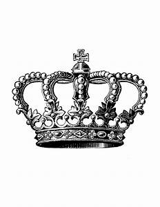 Best Photos of Queen Crown Logo - Crown Royal Logo Outline ...
