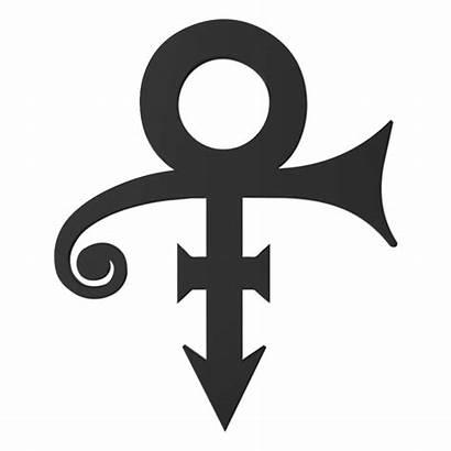 Prince Rip Symbol Ello Symbols Known Formerly