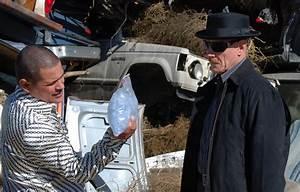Gigaom | Breaking Bad's science advisor fact checks some ...