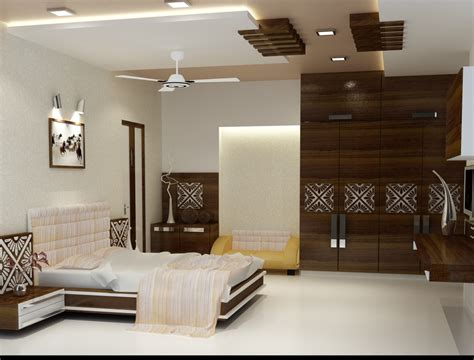 Living Room Furniture Designs Bangalore