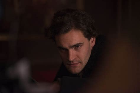 tom bateman hyde 58 best images about jekyll and hyde itv on