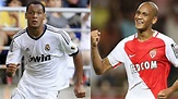 Even Barcelona wanted Fabinho! | MARCA in English
