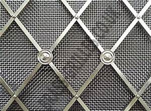Grille Metal Decorative : decorative grilles regency brass grilles radiator grills in brass chrome antiqued nickel ~ Melissatoandfro.com Idées de Décoration
