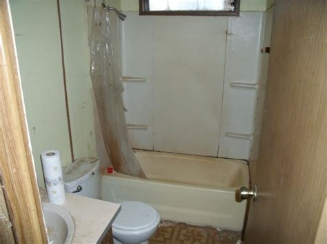 Mobile Home Bathroom Remodel Ideas by Bathroom Remodel Ideas For Mobile Homes Bathroom Design