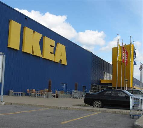 Matelas Ikea Montreal by Ikea Montr 233 Al Qc Ourbis