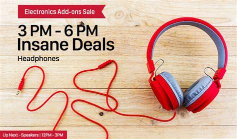 paytm headphone coupon 40 cashback deals