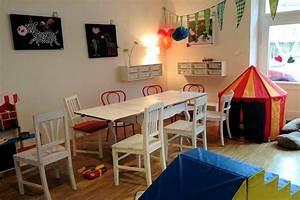 Cafe Markt Indersdorf : zuckertag caf dreim hlenviertel kimapa ~ Yasmunasinghe.com Haus und Dekorationen