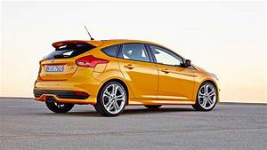 Ford Focus St Line Occasion : ford focus st compro o vendi auto usate o nuove autoscout24 ~ Medecine-chirurgie-esthetiques.com Avis de Voitures