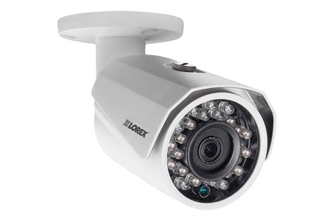 Security Cameras Syracuse & Buffalo  Surveillance. Alcoholic Recovery Rate Us Home Mortgage Rates. Create Business Web Site How Can I Stop Lying. New College Of New York House Tent Fumigation. Website Templates And Hosting. Fsv Payment Systems Inc Care Insurance Quotes. Relocation Companies Chicago. How Much Do Medical Billing And Coding Make. Conference Room Rental Los Angeles
