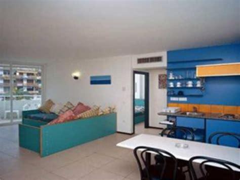 Best Discount 69% [OFF] Best Price Xaine Sun Apartments Lloret Mar Reviews