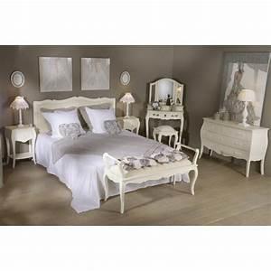 meuble de rangement murano 130 cm en bois creme antique With meuble salle de bain romantique