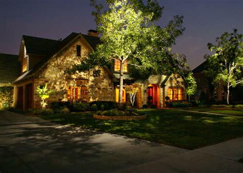 outdoor lighting for trees low voltage led light design terrific landscape lights led kichler