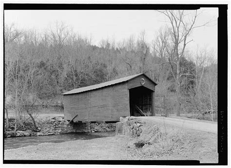 sinking creek farm va 1000 images about home south west virginia on