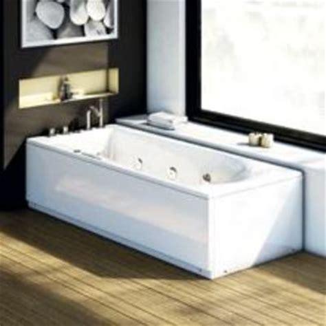vasca da bagno standard zona vasca da bagno ideal standard