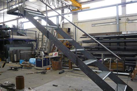 fabriquer un escalier metallique 28 images escaliers m 233 talliques lyon escalier m 233 tal