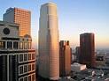777 Tower | Photo taken in Downtown LA by Brigham Yen ...