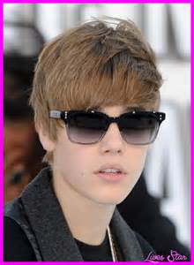 HD wallpapers justin bieber real hairstyle