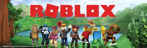 My Experience With Roblox Roblox