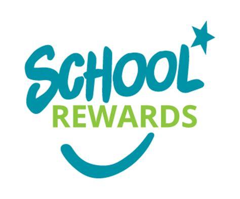 Office Max Rewards by School Rewards Officemax Myschool