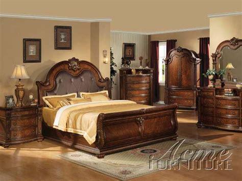 Big Bedroom Sets bedroom furniture sets big lots hawk
