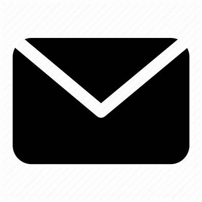Message Icon Mail Direct Inbox Business Mailbox