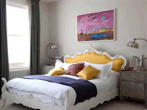 10 Adorable Bedroom Designs by 10 Adorable Bedroom Designs Decoholic