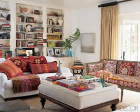 spice up your home with decor from india