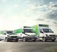 Europcar Rechnung : autovermietung auto transporter und lkw weltweit mieten europcar ~ Themetempest.com Abrechnung