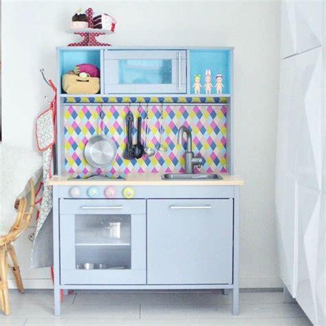 customiser cuisine ikea 17 meilleures idées à propos de ikea play kitchen sur