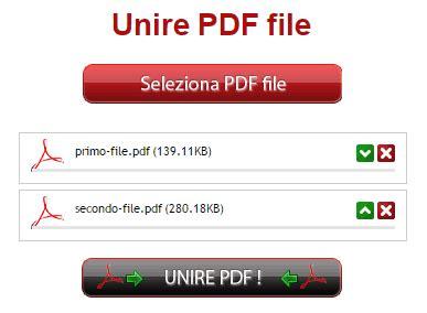 Unire Diversi Pdf by Unire Pdf