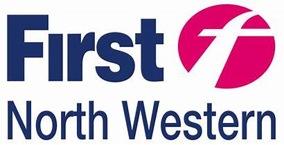 Western North Svg Firstgroup West South Pixels
