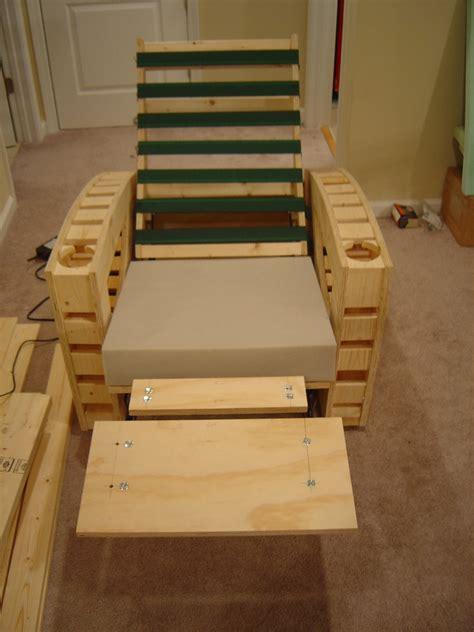 my diy home theater chairs avs forum home theater