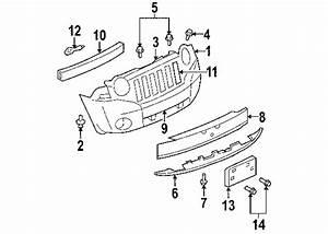 2010 Honda Pilot Fuse Panel  Honda  Auto Fuse Box Diagram