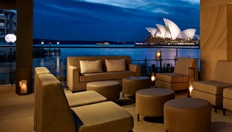Living Room L Sydney by Marshall Relations R Top Five Bars With