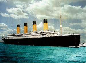back in the glory days by rms olympic on deviantart