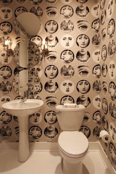 chic interior designs inspired  pop art