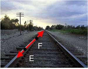 Line Geometry In Real Life Pictures to Pin on Pinterest ...