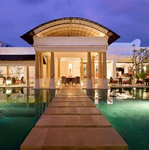 trend boutique hotels  big hotel chains travel