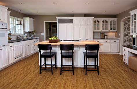kitchen design trends  kitchens design ideas