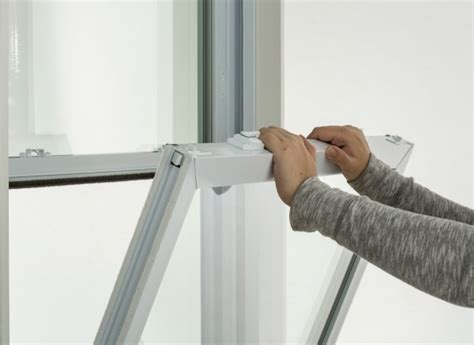 window shopping tips replacement window reviews consumer reports news
