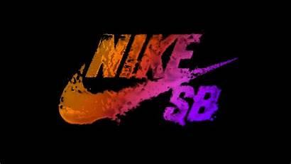 Nike Sb Background Wallpapers Graffiti Sign Wiki
