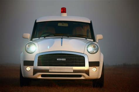 Car Modification Companies In India by Top 5 Popular Ways To Modified Cars In India Like A Pro