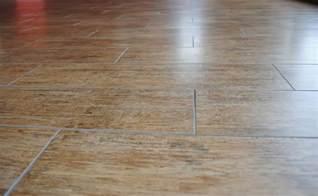 wood tiles vs tiles that look like wood flooring stuffs ideas