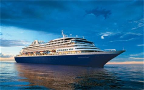 prinsendam cruise ship expert review photos on cruise