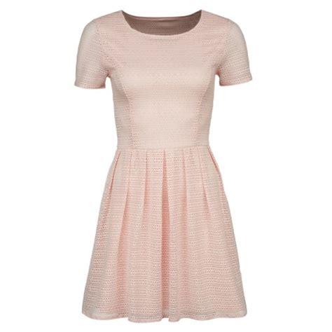 new yorker tops new yorker top 10 haljina za proljeće ljeto 2016
