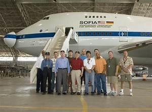 Visitors   NASA